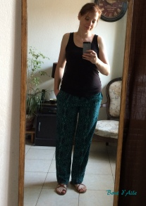 Pantalon Lisa (1)