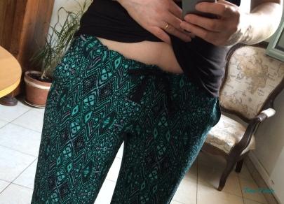Pantalon Lisa (4)