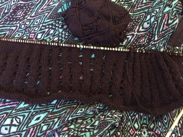 Pantalon Lisa (5)