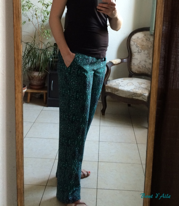 Pantalon Lisa (6)