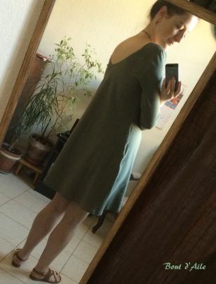 Robe Swing (11)