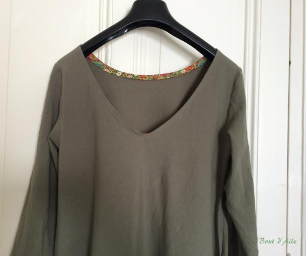 Robe Swing (7)