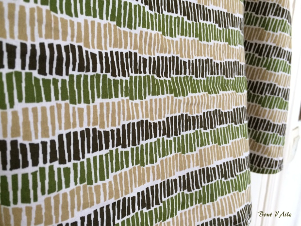 Jupe Bambou (5)