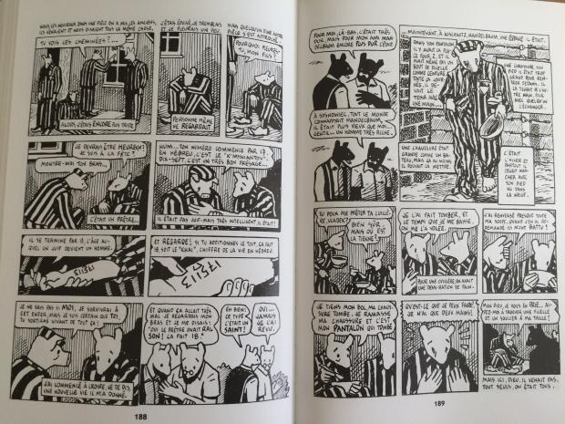 Maus- Art Spiegelman (2).jpg