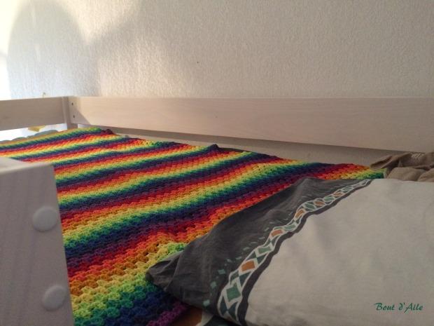 couverture-rainbow-1