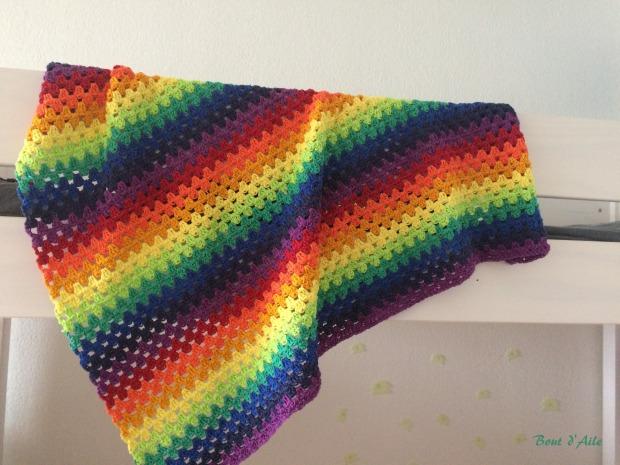 couverture-rainbow-2