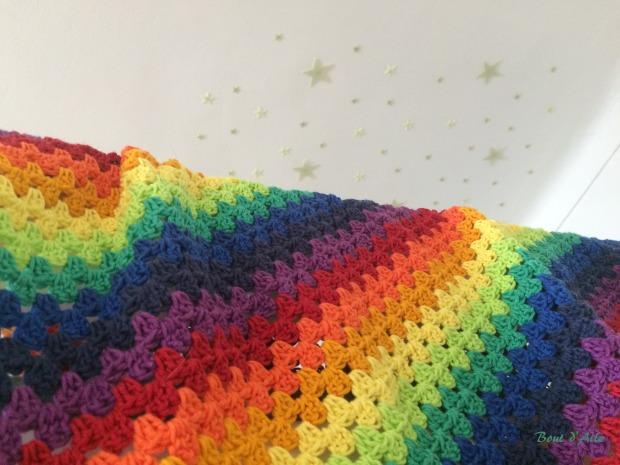 couverture-rainbow-3