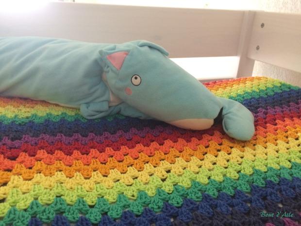 couverture-rainbow-4