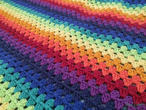couverture-rainbow-5