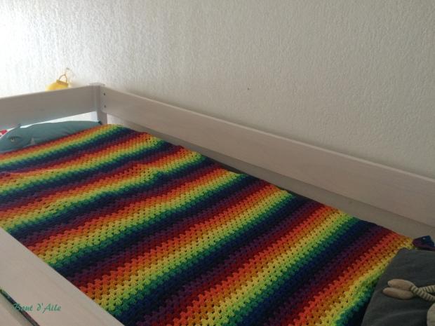 couverture-rainbow-6