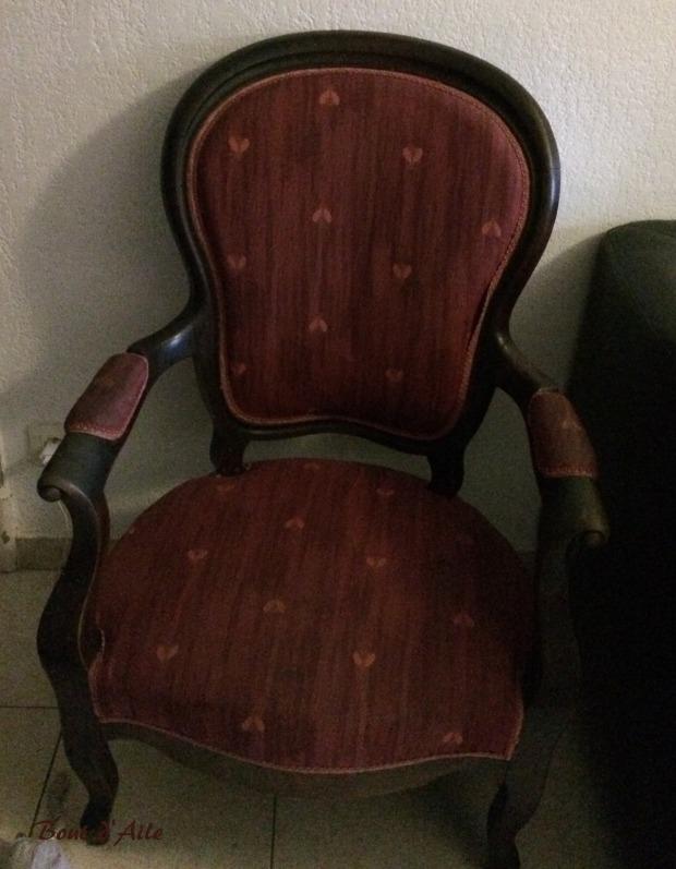fauteuil-phileas-fogg-2