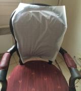 fauteuil-phileas-fogg-3