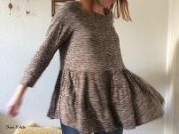blouse-marthe-1