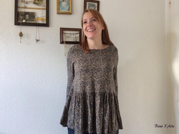 blouse-marthe-10