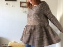 blouse-marthe-2