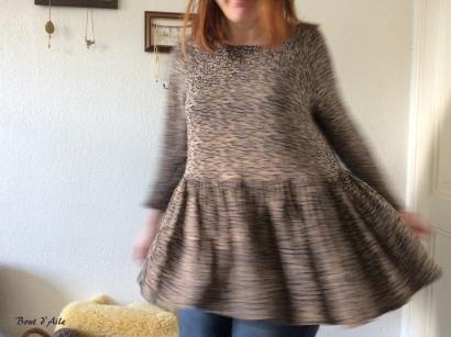 blouse-marthe-3