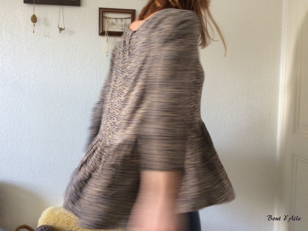blouse-marthe-4