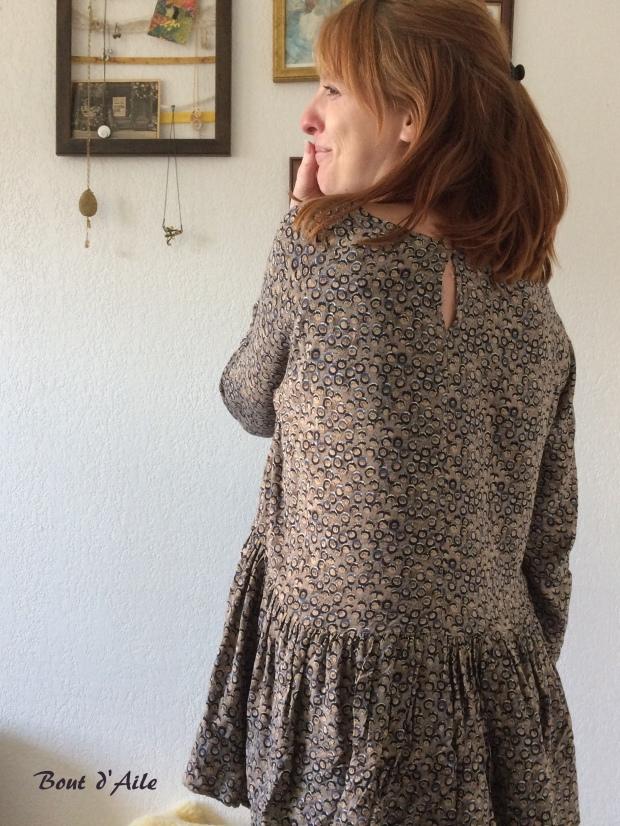blouse-marthe-6