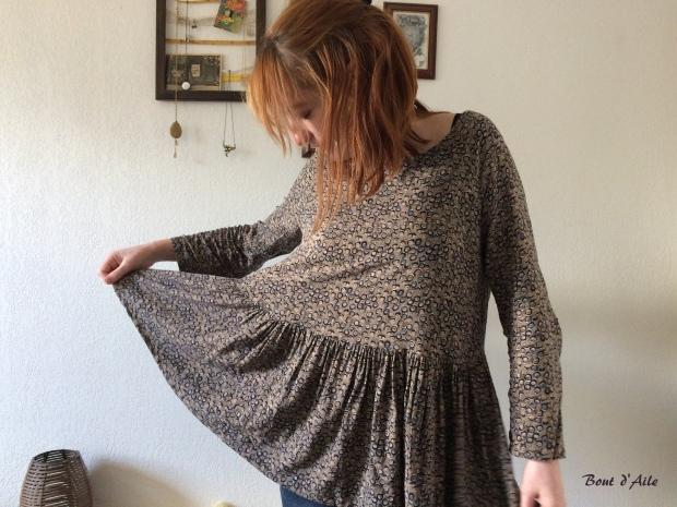 blouse-marthe-9