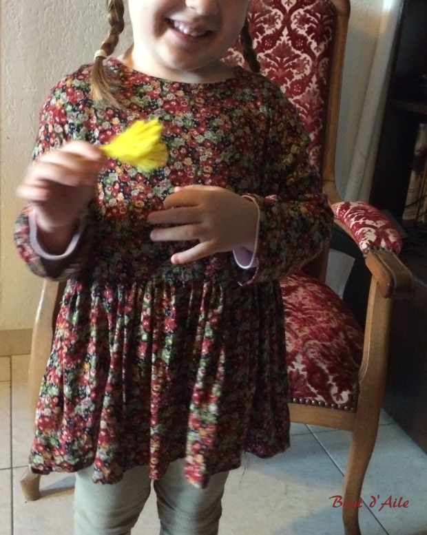 blouse-mini-marthe-2
