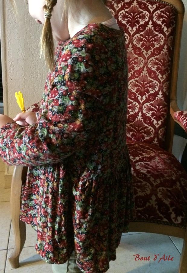 blouse-mini-marthe-3