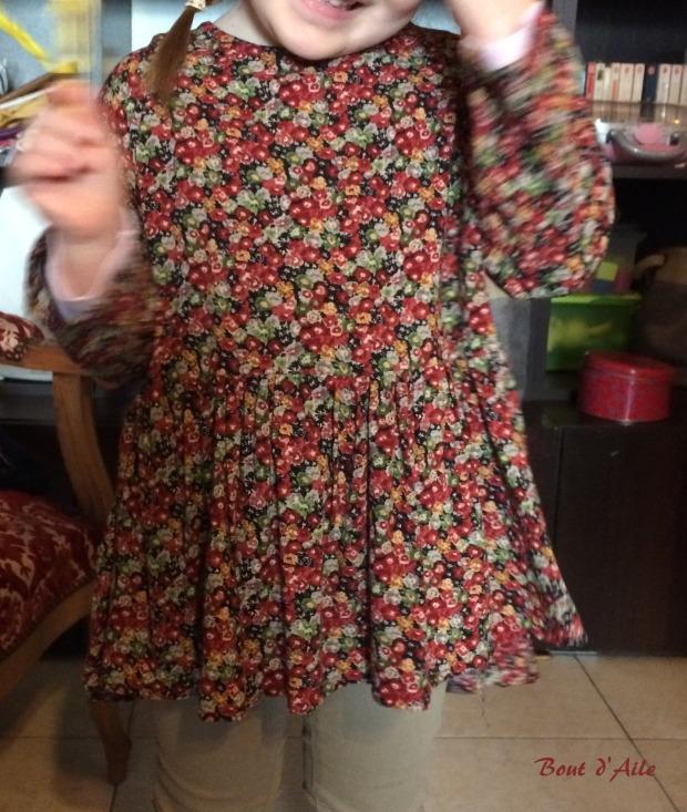blouse-mini-marthe-5
