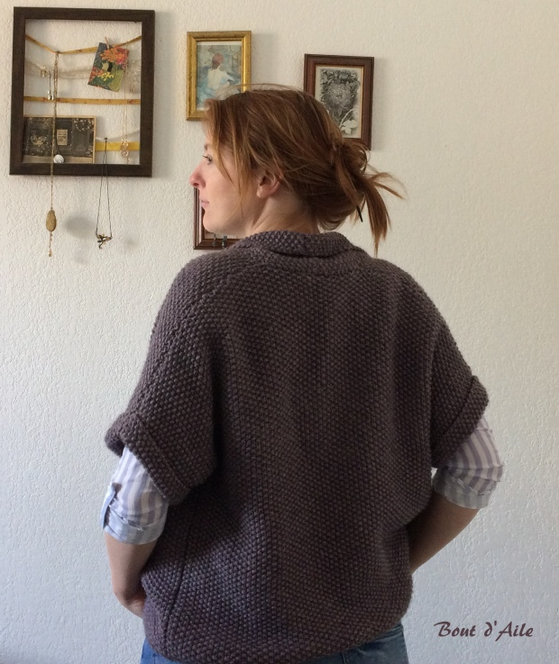 Gilet Bruyère (8)
