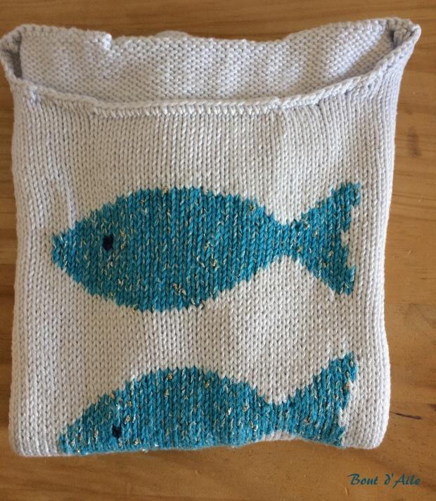 Pull poissons (1)