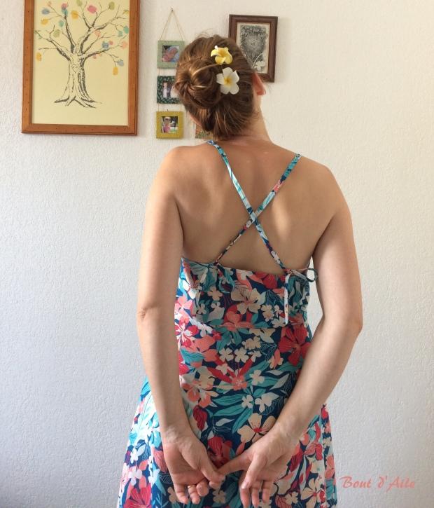 Robe Aloha (1)