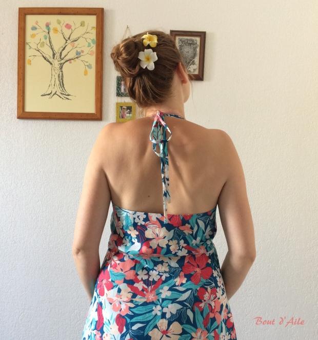 Robe Aloha (10)