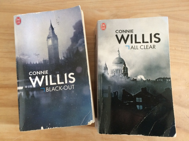 Black Out- All Clear- Connie Willis.jpg