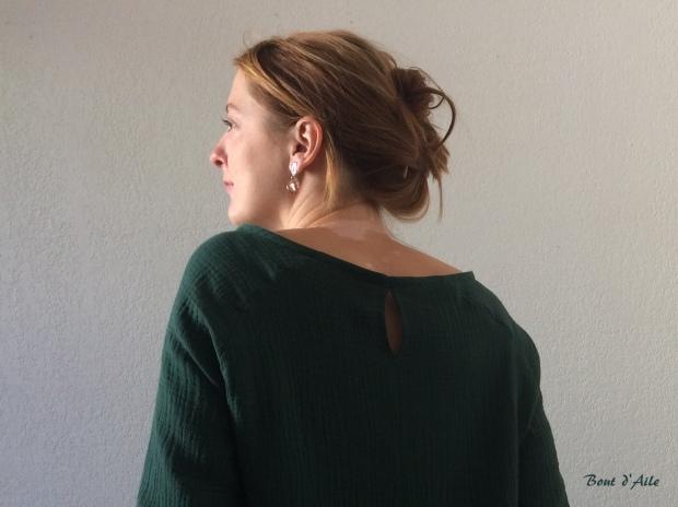Blouse Marthe (10)