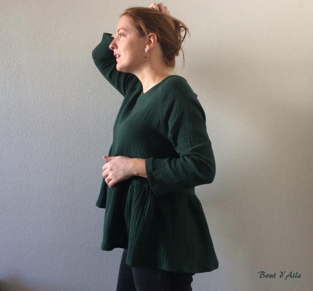 Blouse Marthe (3)