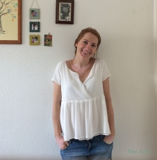 Blouse Marguerite (5)