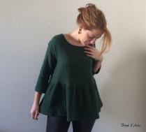 Blouse Marthe (7)