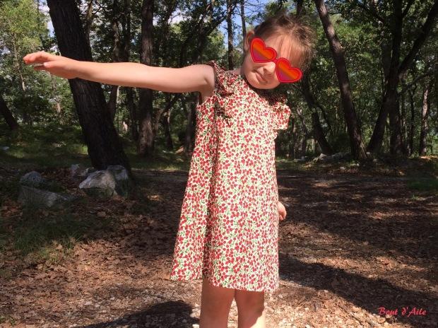 Robe cerises (6)