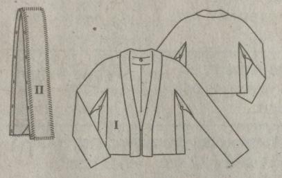 La veste Burda (14)